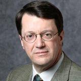 Photo of Peter Barris, Managing Partner at New Enterprise Associates