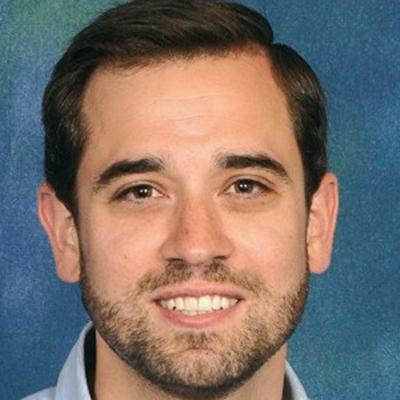 Photo of Jeff Flynn, Investor