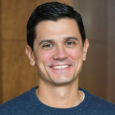 Photo of Richard Wells, Managing Partner at Insight Venture Partners