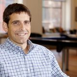 Photo of Joe Medved, Partner at Lerer Hippeau