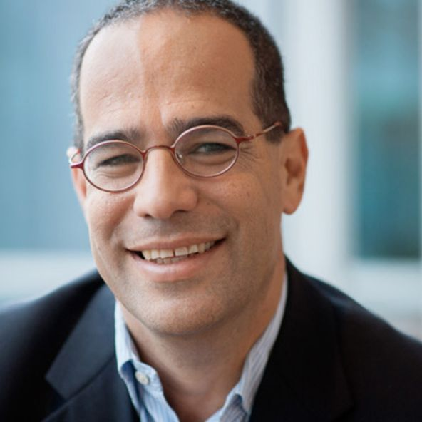 Photo of Itzik Parnafes, General Partner at Battery Ventures