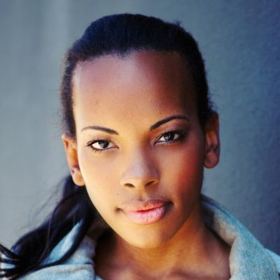 Photo of Sarah Kunst, Managing Partner at Cleo Capital