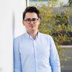 Photo of Kamil Mieczakowski, Investor at Notion Capital