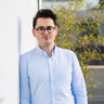 Photo of Kamil Mieczakowski, Investor at Notion Capital