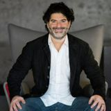 Photo of Ronnie Potel, Partner at Radian Capital