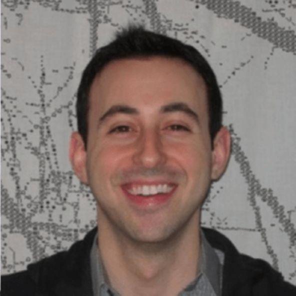 Photo of Lee Linden, Managing Partner at Quiet Capital