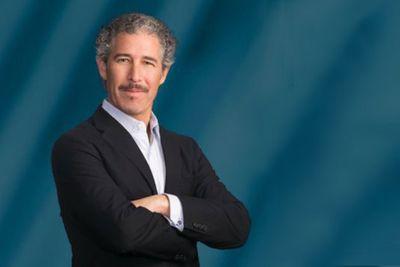 Photo of David Goldenberg, Partner at VLP Law Group