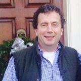 Photo of Andrew Boszhardt, Managing Partner at Great Oaks Venture Capital