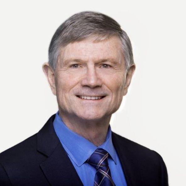 Photo of Bill Coleman, Venture Partner at Alsop Louie Partners