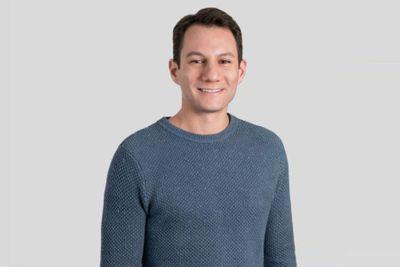 Photo of Charles Birnbaum, Vice President at Bessemer Venture Partners