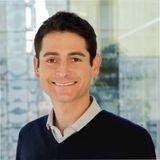 Photo of Matthew Witheiler, Managing Director at Wellington Management