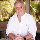 Photo of Kevin Slawin, Managing Partner at Rapha Capital Management