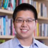 Photo of Jeffrey Lu, Investor at North Island