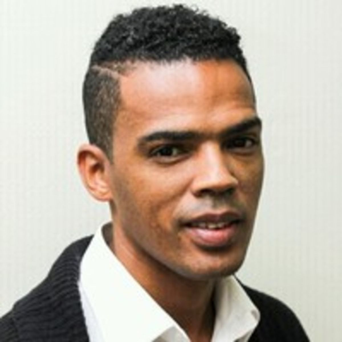Photo of Sanville Moses, Principal at Waymaker Venture SA