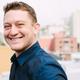 Photo of Josh Breinlinger, Managing Partner at Jackson Square Ventures