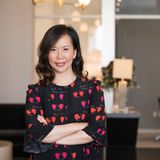 Photo of Eurie Kim, Principal at Forerunner Ventures