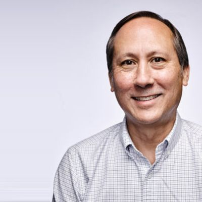 Photo of Reed Sturtevant, General Partner at The Engine