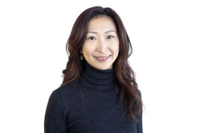 Photo of Bonnie Cheung, Venture Partner at 500 Startups