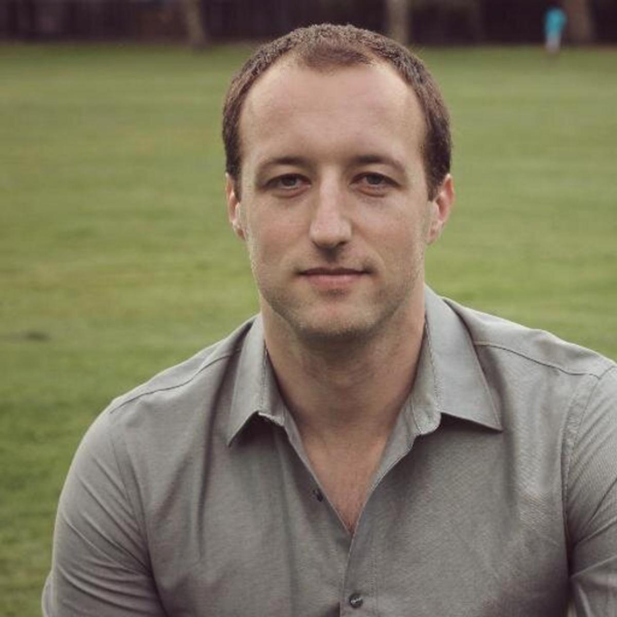 Photo of Leo Polovets, General Partner at Susa Ventures