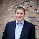 Photo of Kevin Dasch, Partner at Social Starts