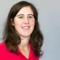 Photo of Helen Zelman Boniske, General Partner at Lemnos Labs