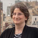 Photo of Rhonda Kaufman, Foresite Capital