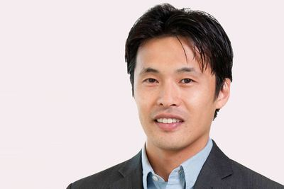Photo of Shinichiro Fuse, Principal at MPM Capital