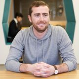 Photo of Colin Beirne, Managing Partner at Two Sigma Ventures
