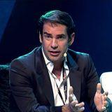 Photo of Jose Marin, Investor at FJ Labs