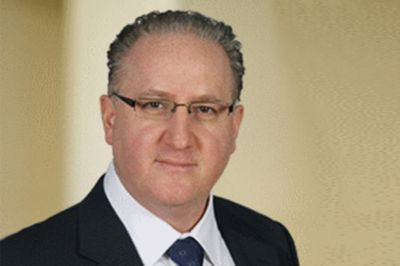 Photo of Giovanni Ferrara, Venture Partner at Novartis Venture Funds