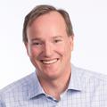 Photo of Chip Hazard, Investor at XFactor Ventures