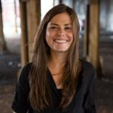 Photo of Elyse Kent, Access Venture Partners