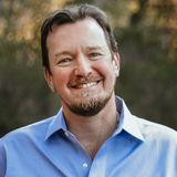 Photo of James Everett, Partner at Ecosystem Integrity