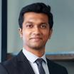 Photo of Nikheel Kamble, Principal at SIDBI Venture Capital Ltd