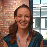 Photo of Minnie Ingersoll, Partner at TenOneTen Ventures