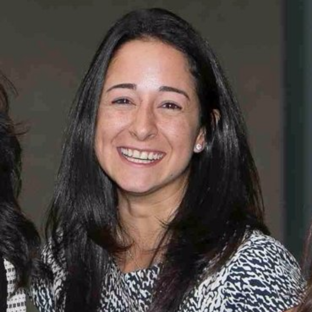 Photo of Monica Simo, Managing Director at Function