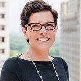 Photo of Nancy Brown, General Partner at Oak HC/FT