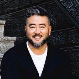 Photo of Steve Jang, Managing Partner at Kindred Ventures