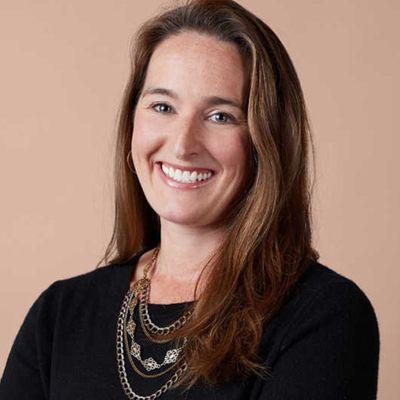 Photo of Kara Egan, Senior Associate at Emergence Capital