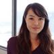 Photo of Hailey Hu, Investor at B Capital Group