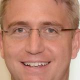 Photo of Matt Kolling, Managing Director at Primeiro Partners