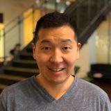 Photo of bong koh, Partner at KohFounders