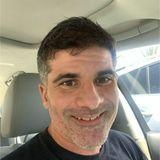Photo of Omar Hamoui, Partner at Mucker Capital