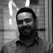 Photo of Sam Oyer, Associate at Quake Capital