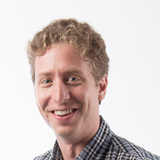 Photo of Ethan Kurzweil, Partner at Bessemer Venture Partners