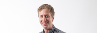 Photo of Ethan Kurzweil, Partner at Bessemer Venture Partners