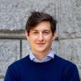 Photo of David Haber, General Partner at Andreessen Horowitz
