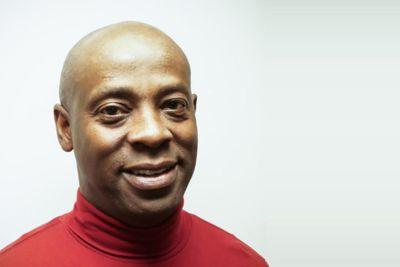 Photo of Lemuel Amen, Managing Partner at Altius Companies