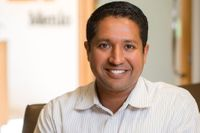 Photo of Venky Ganesan, Menlo Ventures