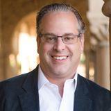 Photo of Todd Kimmel, Managing Partner at Montage Ventures